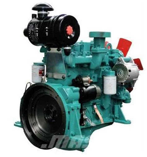cummins  series diesel engine  vehiclevessel