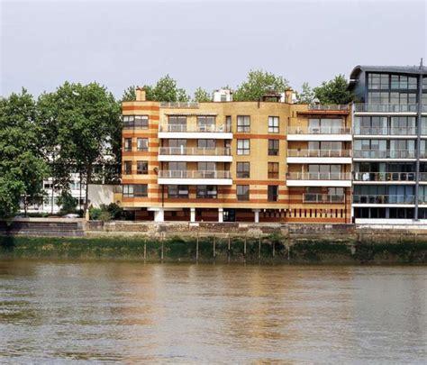 Affitto A Londra Appartamenti by Londra Appartamenti Acquisto Vendita