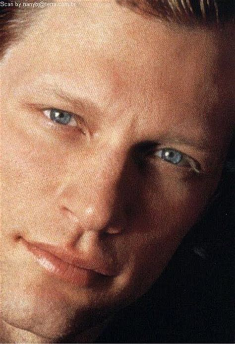 Best Jon Bon Jovi Images Pinterest