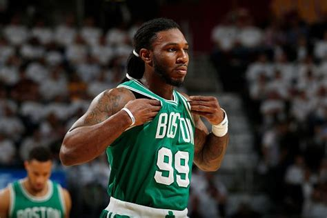 Mavericks Deeply Regret Giving Jae Crowder To The Celtics