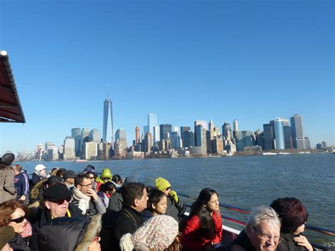 Boat Around Manhattan by Upcoming Events For Pms In May June In Nyc Jeff Furman