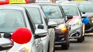 Inscription Code De La Route Prix : code de la route comment s 39 inscrire pour passer le nouvel examen lci ~ Maxctalentgroup.com Avis de Voitures
