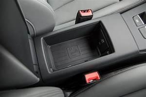 Essai Audi A3 Sportback  Berline Et Cabriolet   Nos Plus Belles Photos - Photo  41