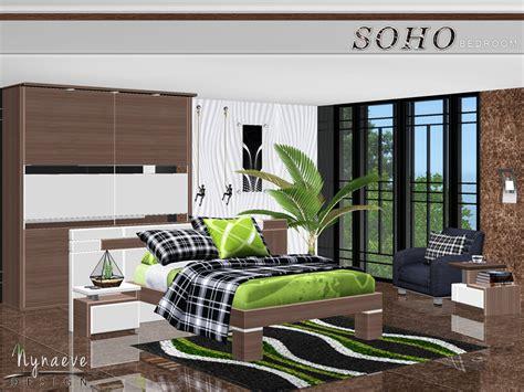 livingroom soho nynaevedesign s soho bedroom