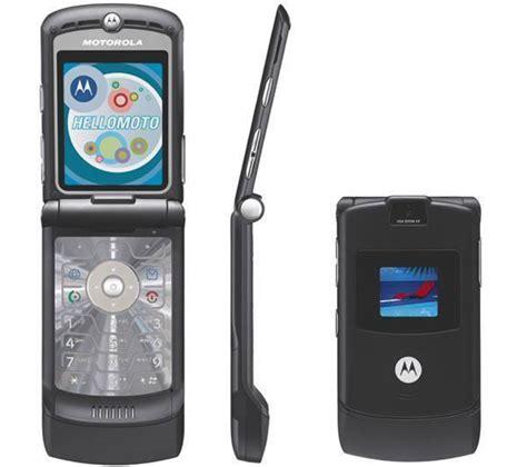 unlocked flip phones unlocked motorola razr v3 flip phone motorola flip phone