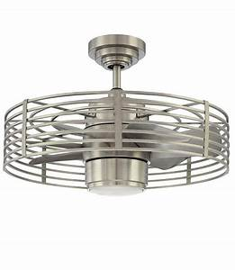 Mini ceiling fans with lights mecagoch