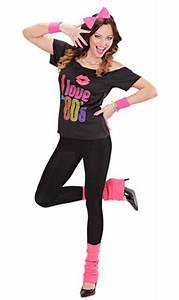 Déguisement Madonna Année 80 : disfraz chica a os 80 talla l ~ Melissatoandfro.com Idées de Décoration