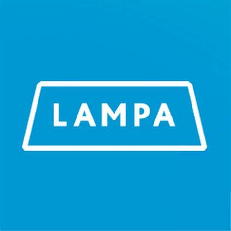 Sarunu festivāls LAMPA - YouTube