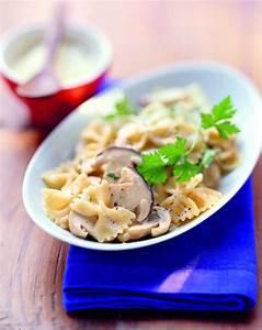Spitzkohl Rezepte Schuhbeck : rezept nudelfleckerl mit gemischten pilzen und spitzkohl ~ Lizthompson.info Haus und Dekorationen