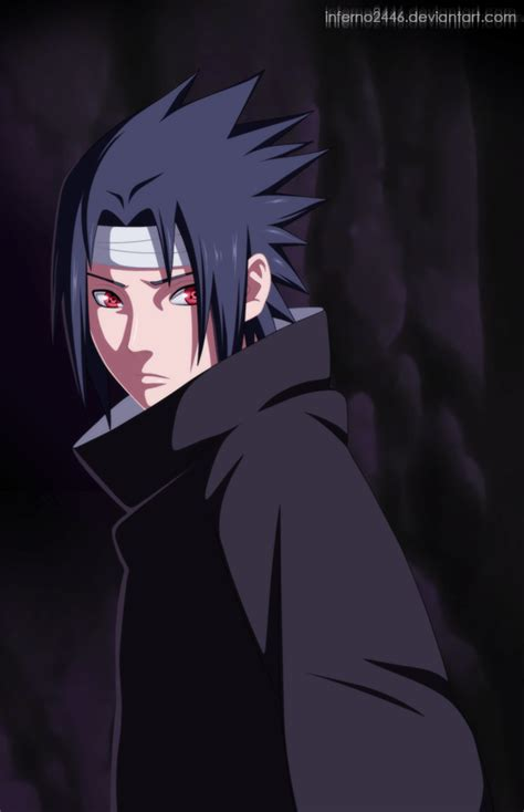 sasuke wallpapers  wallpaper cave