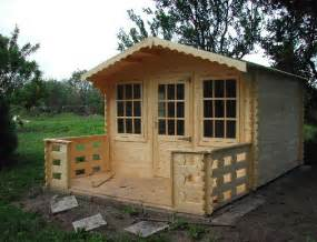 Diy Portable Generator Shed by 10x12 Storage Shed Ideas Shed Blueprints