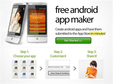 android app builder camfrog for android app software appdorm a