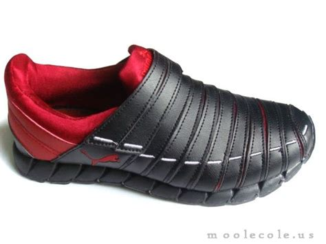 Men's Puma Lazy Insect Shoes