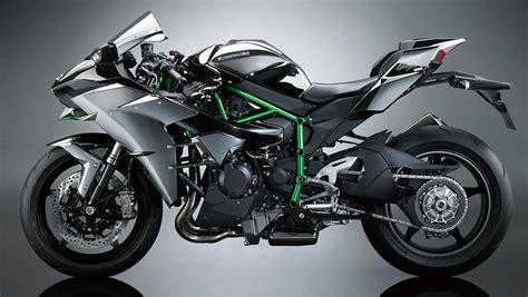 Gambar Motor Kawasaki H2 by Harga Dan Spesifikasi Motor Kawasaki H2 Bangbis