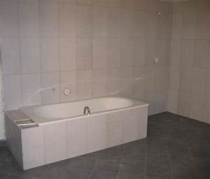 Badezimmer Platten Statt Fliesen : badezimmer fliesen pfeifer platten und fliesenlegermeister ~ Sanjose-hotels-ca.com Haus und Dekorationen