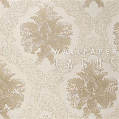Wallpaper Dinding Klasik Elegan lovely brand wallpaper dinding wallpaper bagus 10