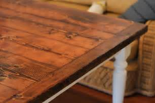 what is a two top table reclaimed farmhouse dining table reclaimed llc