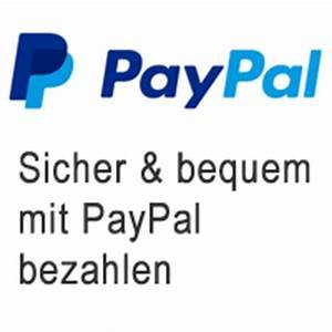 Amazon Mit Rechnung Bezahlen : so k nnen sie bei uns bezahlen bei ~ Themetempest.com Abrechnung