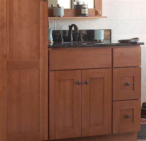 beautiful discount bathroom vanity cabinets