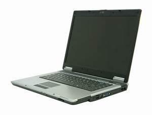 h61m-pro h81t BIOS CHIP ASUS h61m-f p7h55-m//br,... h81m-d Plus