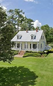 Amerikanische Häuser Bauen : wie k nnen sie eine veranda bauen anleitung und praktische tipps garten veranda haus und ~ Orissabook.com Haus und Dekorationen