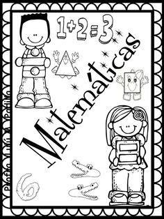 portadas para imprimir decoraci 243 n de cuadernos fondos alejandra inagas portadas de