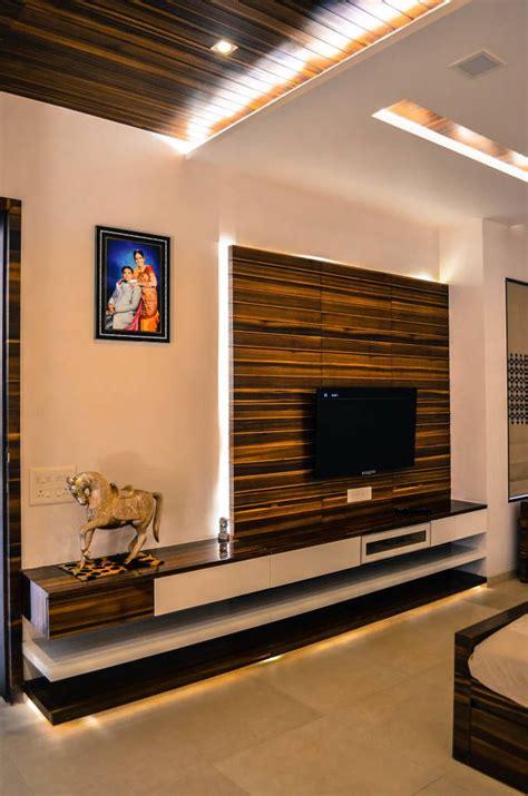 modern bathroom  homify modern tv unit design lcd unit design tv wall design