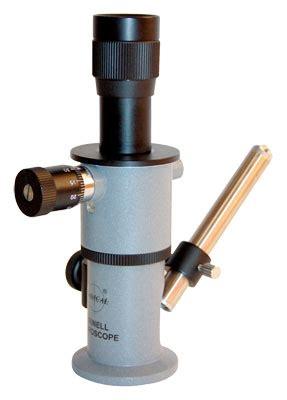 measuring microscope shop microscope travelling
