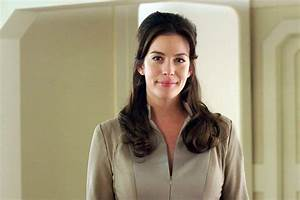 Liv Tyler talks Space Station 76, how The Leftovers ...