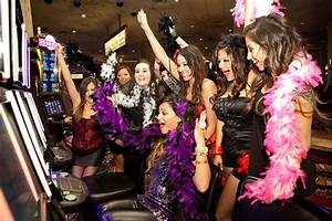 28 best images about Hen Party Ideas on Pinterest | Bachelorette outfits Hens and Disney ...