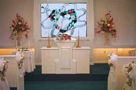 Cupids Wedding Chapel Las Vegas, Nevada
