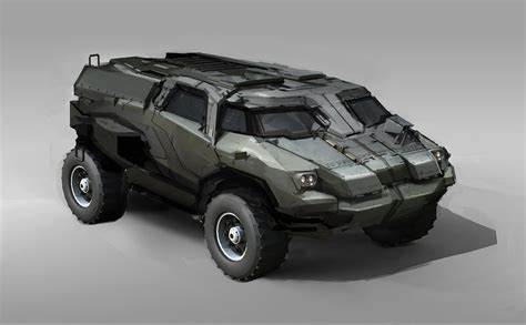 concept armored vehicle amazing funny interesting pictures photos images videos
