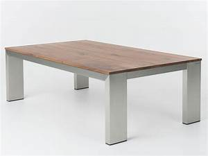 Bert Plantagie Tisch : bert plantagie edge couchtisch tisch f r wohnzimmer ausf hrung und gr e w hlbar ~ Yasmunasinghe.com Haus und Dekorationen