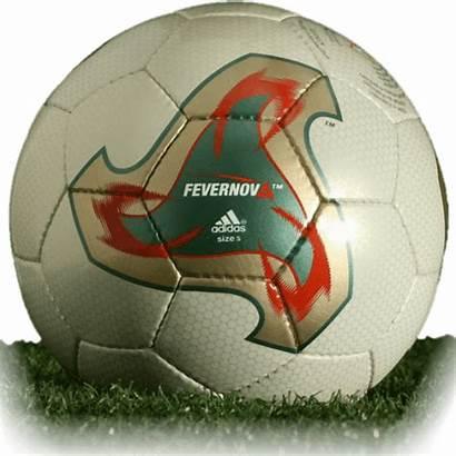 Ball 2002 Cup Official Balls Football Match