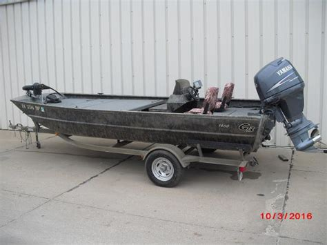 G3 Boats Sc by G3 Boats 1860 Sc Boats For Sale In United States Boats