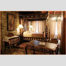 Egyptian Decorations On Pinterest  Egyptian Home Decor
