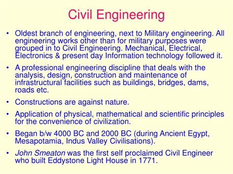 Ppt  Introduction To Civil Engineering Powerpoint. Tv Listings Corpus Christi Vba Code Analyzer. Quadratus Lumborum Pain Five9 Network Systems. Car Insurance Questions To Ask. Thanksgiving Newsletter Template. Point Of Sale Software Mac Wool Rugs Cleaning. Dish Latino Max Channel List. St John Neumann Nursing Home Snmp Get Bulk. Conestoga Christian School Red Dodge Avenger