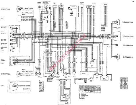 Kawasaki Mule 600 Wiring Diagram Free by Wiring Diagram Kawasaki Mule 600 2003 Kawasaki Mule 610