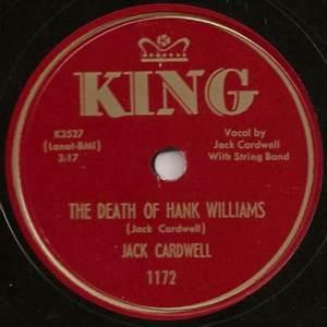 78 rpm Record Labels