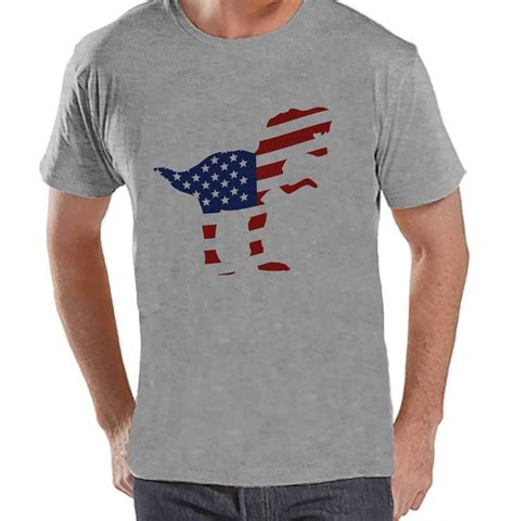 Free svg cut files downloadable for cricut explore and silhouette cameo, so you can use them in your diy crafts! Bald eagle american flag T-Shirt | Zazzle.com in 2020 ...