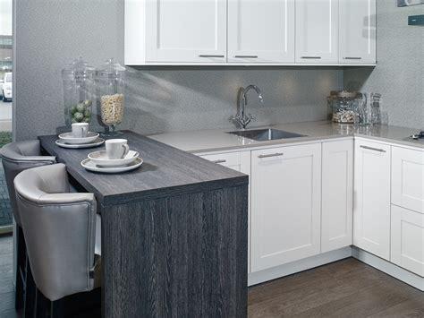 bar keuken maken keuken met bar gezellig hip