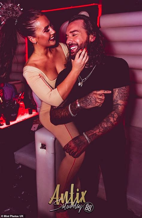 towies pete wicks    hands  yummy mummy