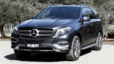 Mercedes Gle Class Wallpapers by 2015 Mercedes Gle Class Au Wallpapers And Hd