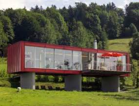 container house design shipping container home designs and plans