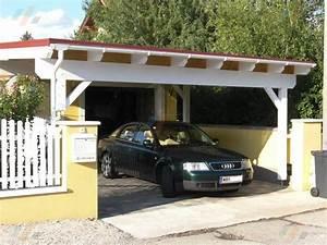 Innenliegende Dachrinne Carport : blechplatten ideal f r dach carport hpm shop ~ Whattoseeinmadrid.com Haus und Dekorationen