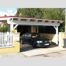 Blechplatten Ideal Für Dach Carport  Hpm Shop