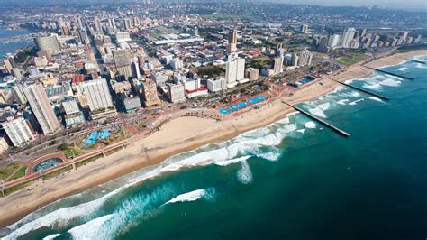 Boat Covers Durban by Top Things To Do In Durban Activitar