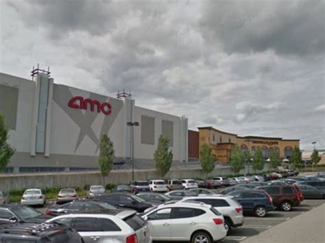 garden state plaza amc coming to garden state plaza paramus nj patch