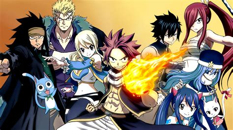 juvia fairy tail hd wallpaper  images