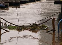 Keine Angst Vor Hochwasser So Ist Das Eigenheim Sicher by Galerie